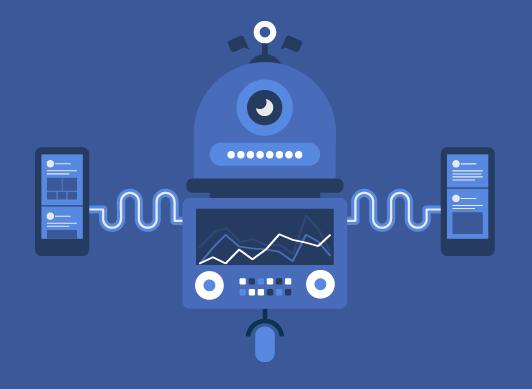 Understanding Facebook's Algorithm